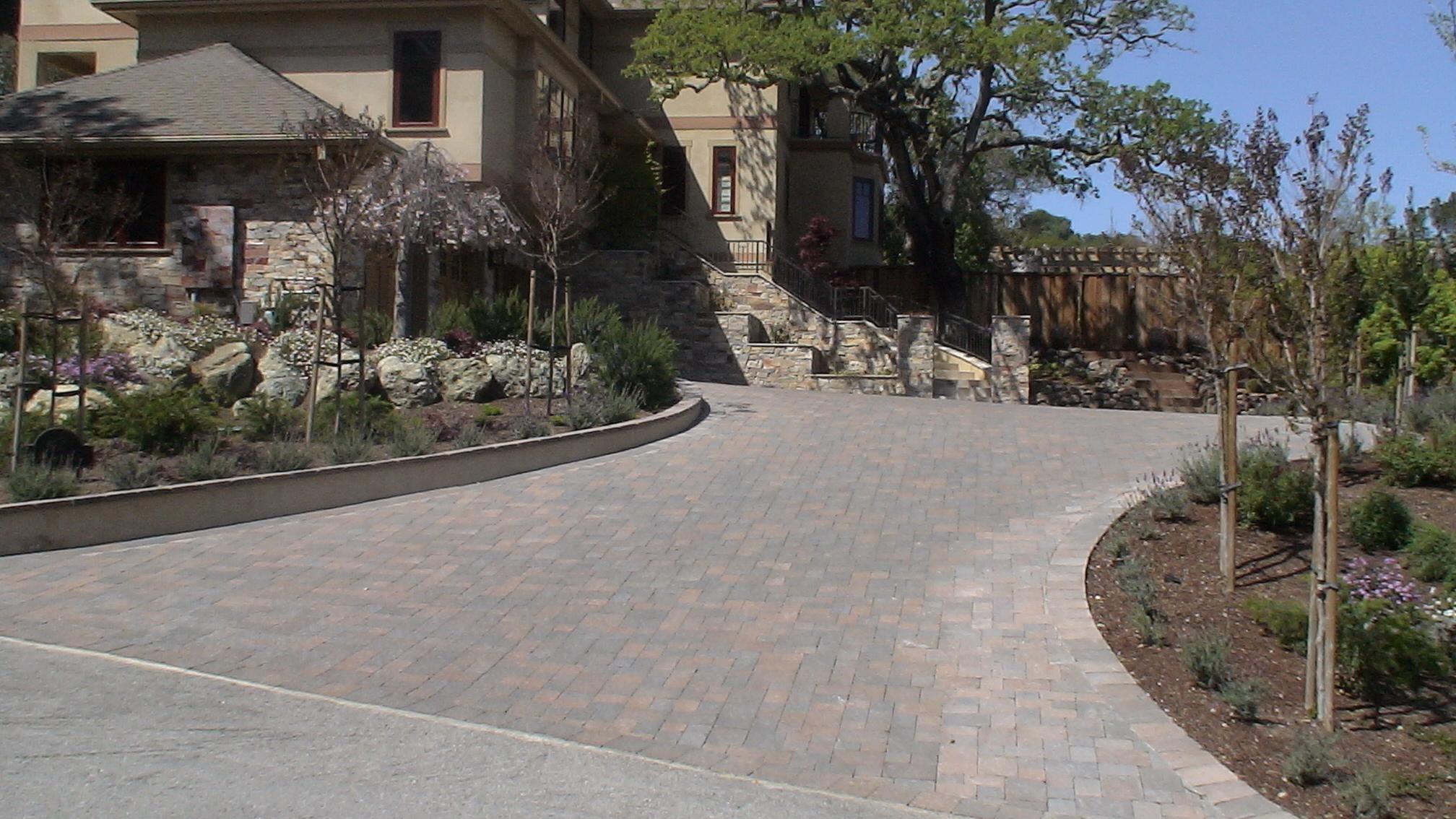 paving-stone-resdiental