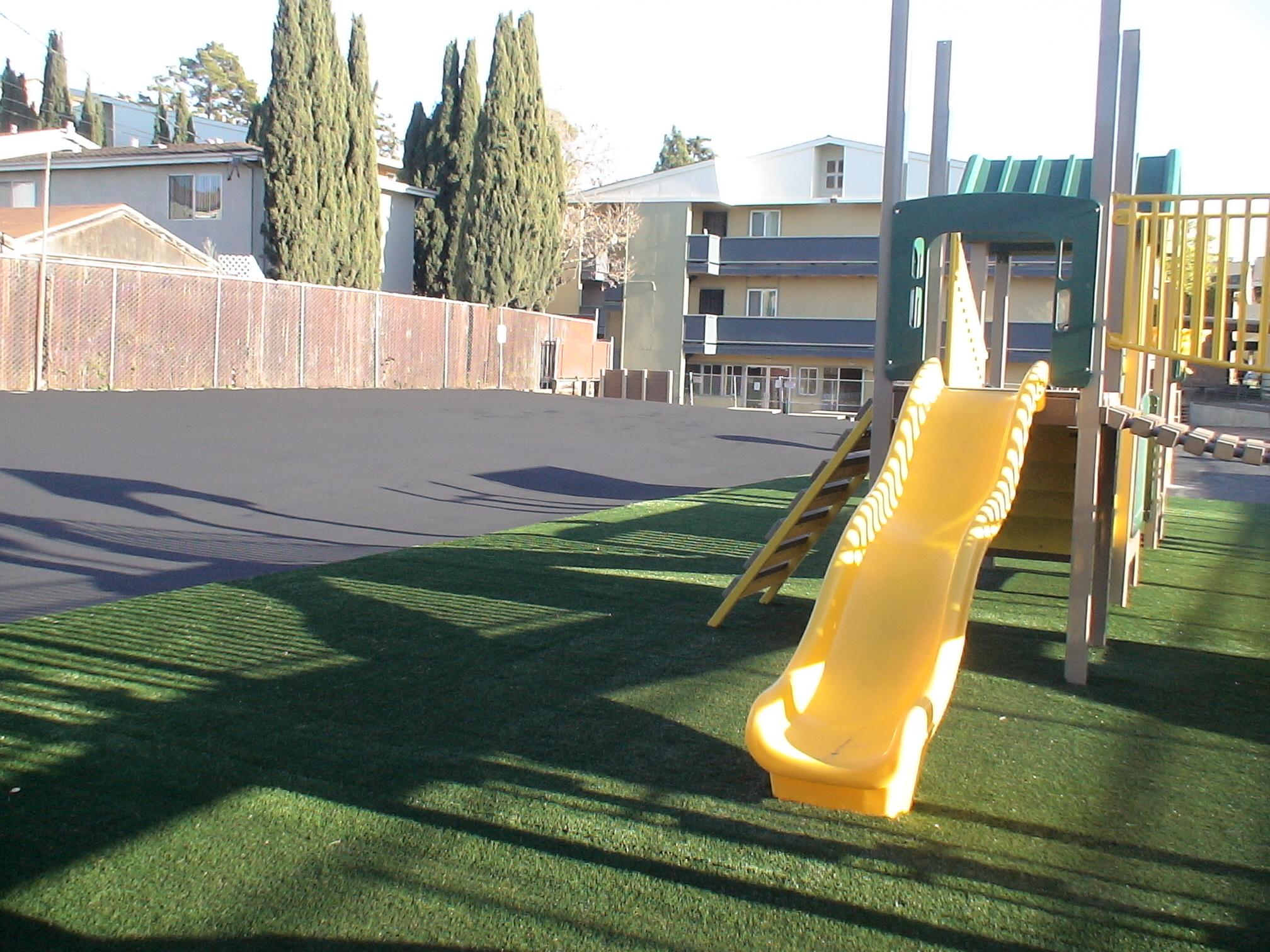 residential-park-san-leandro
